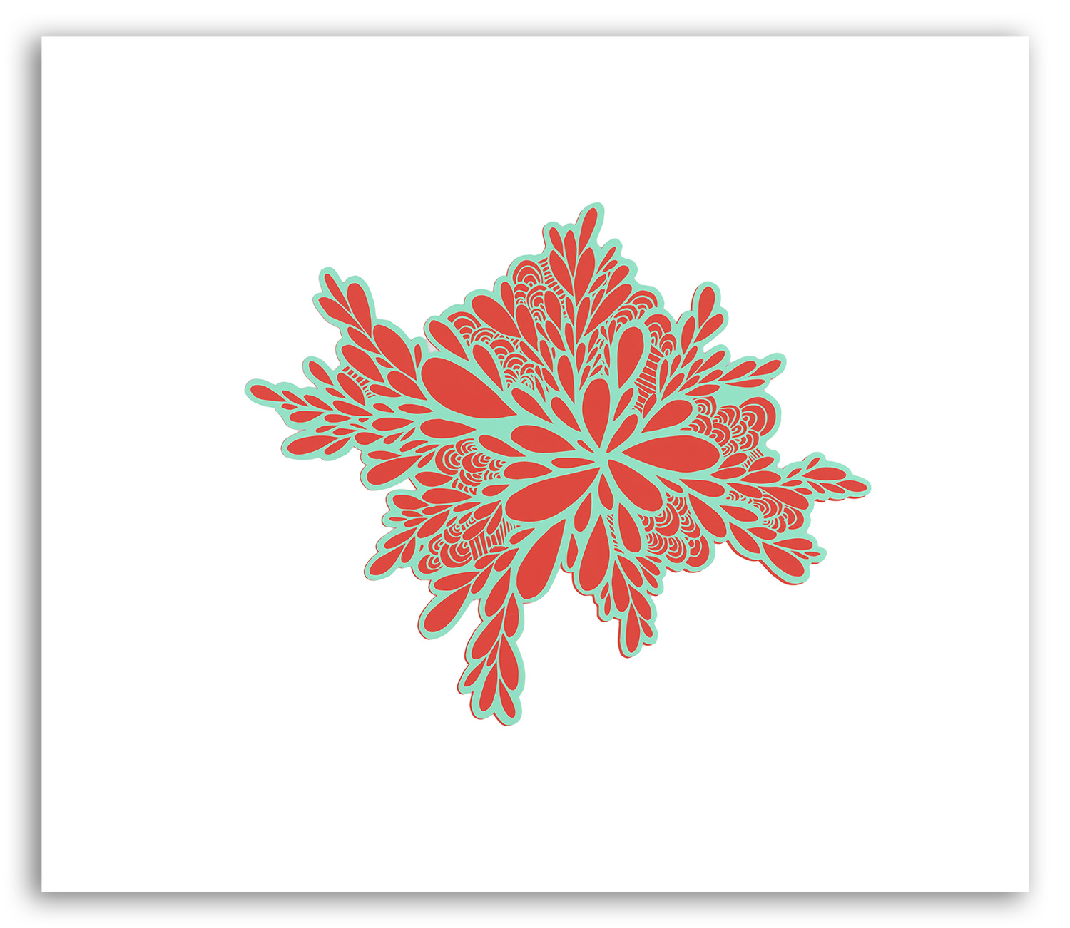 2016_02_Teal & Red_23.5x20.5 (web 1500)