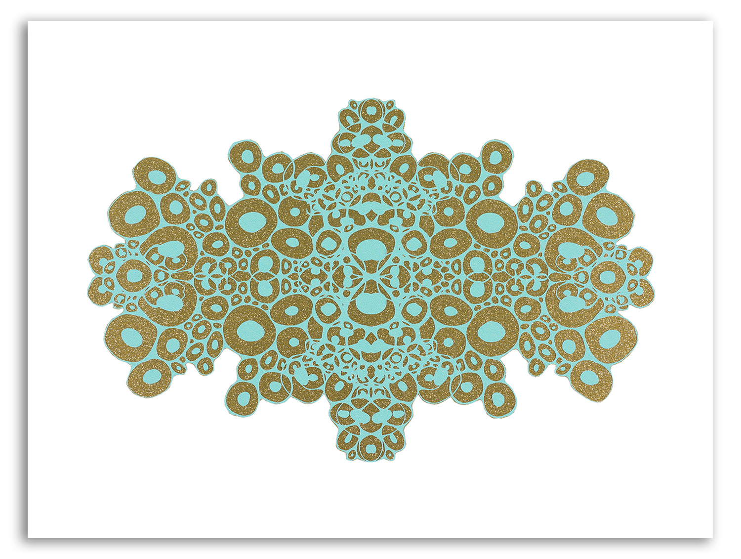 2016_05_Oh, How It Sparkles!_9.5x7.5 (web 1500)